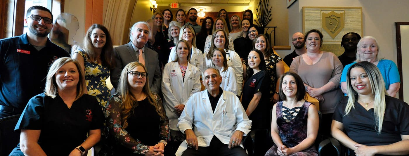 Medical-Care-of-WNY---Medical-Care-of-Western-New-York---Buffalo-Injury-Doctors---Workers'-Compensation---No-Fault-Insurance-Accepted---Medical-Staff-Group-Picture2